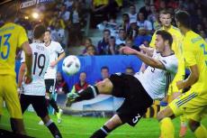 Cyfrowy Polsat zareagował na nerwowe komentarze klientów, którzy nie mogli obejrzeć meczów Euro 2016.