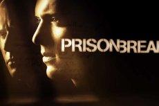 """Będzie piąty sezon serialu """"Prison Break"""" (""""Skazany na śmierć"""")."""