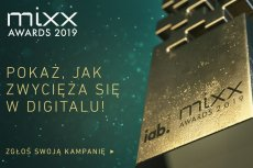 Wystartowały zgłoszenia do 13. edycji konkursu, w którym IAB  Polska wyróżnia najlepsze polskie kampanie reklamowe z wykorzystaniem kanału digital.