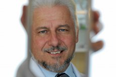 Dr Marek Szczyt - jeden z najlepszych chirurgów plastycznych w Polsce.