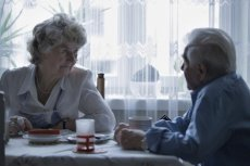 """Kadr z filmu """"Więzi"""", który ma szansę na nominację do Oscara."""