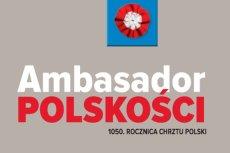 MSZ uczy, jak rozmawiać z pielgrzymami ŚDM i być dobrym Ambasadorem Polskości.