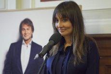 Dominika Kulczyk na czele Rady Nadzorczej Kulczyk Investments.