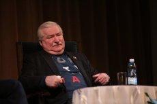 Lech Wałęsa brutalnie wykpił klęskę Beaty Szydło. Była premier kolejny raz nie została wybrana na ważne unijne stanowisko.