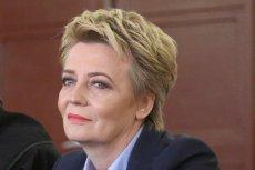 Czy jeszcze przed wyborami wojewoda łódzki wygasi mandat prezydent miasta Hanny Zdanowskiej?