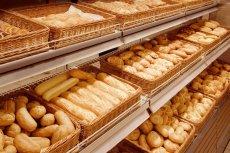 Zakupy spożywcze można robić w internecie od dawna. W tym sklepie mogą być one jeszcze tańsze