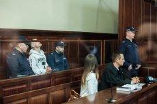 Szef polskiej policji przyznaje, że w sprawie Tomasza Komendy mogło dojść do zaniedbań ze strony policji.