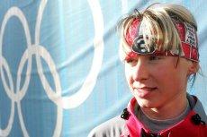 Czy sukces Krystyny Pałki wpłynie na finansowanie przez ministerstwo sportu Polskiego Związku Biathlonu?
