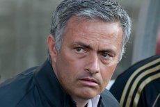 Już kolejny raz pojawiająsię pogłoski o tym, że Mourinho ma odejść z Realu Madryt.