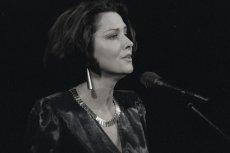 Agnieszka Kotulanka nie żyje. Aktorka zmarła w wieku 61 lat.