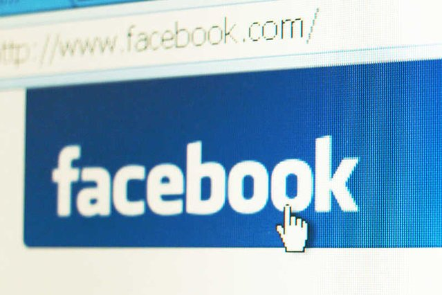 W środę doszło to potężnej awarii Facebooka w naszym regionie.