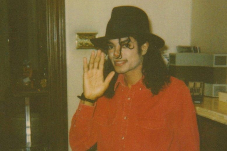 Mamy dla Was kilkoro wykonawców, którzy idealnie wypełnią lukę po muzyce Michaela Jacksona.