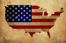 W USA prezydenta bezpośrednio wybierają elektorzy. Zwycięstwo zapewniają głosy 270 z 538 elektorów.