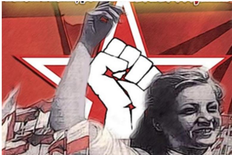 W Polsce komunistyczne postulaty mają się bardzo dobrze.
