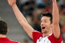 """""""Przegląd Sportowy"""": Polska organizatorem siatkarskich Mistrzostwa Europy 2017"""