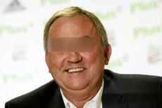 Były prezes PZPS Mirosław P. jest wśród oskarżonych.