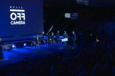 W sobotę rozdano nagrody Międzynarodowego Festiwalu Kina Niezależnego Netia Off Camera.