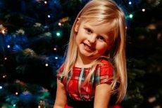 Wiktoria trafiła do domu dziecka, bo biologiczni rodzice dowiedzieli się o tym, że dziewczynka ma wadę serca.
