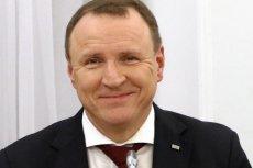 Sejm przegłosował nowelizację ustawy o opłatach abonamentowych.