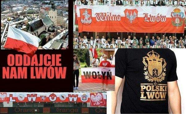 "Результат пошуку зображень за запитом ""lwow polskie miasto"""