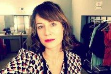 Maja Ostaszewska i inni aktorzy Nowego teatru włączą się do akcji na rzecz WOŚP i gdańskiego hospicjum.