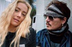 Okazało się, że prawdziwą ofiarą tego toksycznego związku była nie Amber Heard, ale Johnny Depp