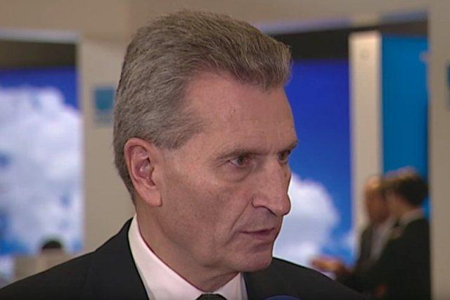 Polska pod specjalnym nadzorem. Komisarz UE chce uruchomić kontrolę mechanizmu państwa i prawa