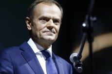 Donald Tusk wystąpi 3 maja w Auditorium Maximum o godz. 14.