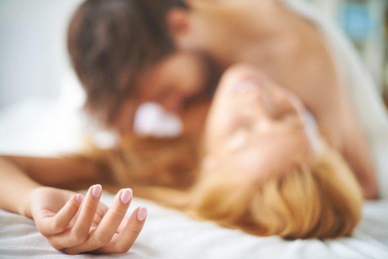 Życie seksualne singli wcale nie jest takie barwne, jakby się mogło wydawać