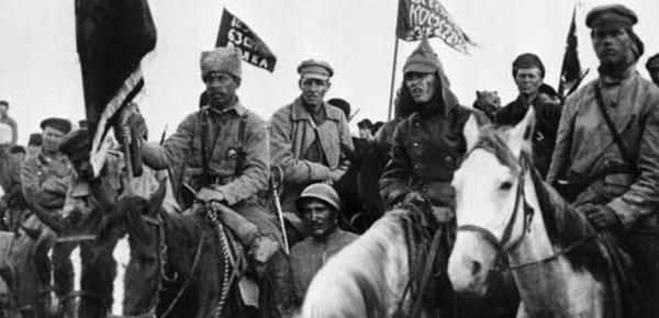 Możliwe, że bolszewicy nie opanowaliby Nieświeża, gdyby doszło do bardziej zdecydowanej reakcji dowództwa polskiej armii.