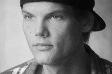 Szwedzki producent DJ Avicii miał zaledwie 28 lat. Nie są znane przyczyny jego śmierci.