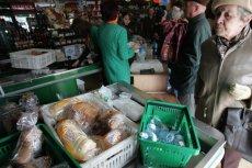"""Polacy są przeciwni zakazowi handlu w niedzielę - tak wynika z sondażu Pollstera przeprowadzonego dla """"Super Expressu""""."""