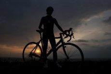 Trzech śmiałków chce pokonać 900 km na rowerach w ciągu 4 dni!