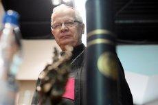 Arcybiskup Józef Michalik nie musi obawiać sięprocesu?