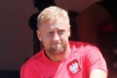 Kamil Glik powiedział kolejne gorzkie słowa na temat polskiej reprezentacji.