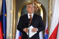 """Media sprzyjające premierowi Viktorowi Orbanowi uznały, że musical """"Billy Elliot"""" szerzy homoseksualizm."""