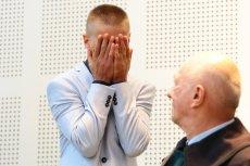Tomasz Komenda został ostatnio uniewinniony przez Sąd Najwyższy.