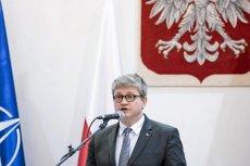 Paweł Soloch odniósł się w wywiadzie do szeroko komentowanego ostatnio napięcia na linii Wielka Brytania-Rosja.
