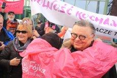 W ostatnim dniu kampanii wyborczej w Trójce wyjątkowo nie pojawiła się audycja Wojciecha Manna.