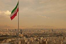 Dzięki porozumieniu, irański arsenał jądrowy zostanie poważnie ograniczony.