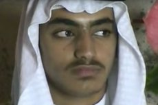 Na razie niewiele wiadomo na temat operacji, w której zginął syn słynnego terrorysty.