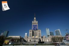 W latach 2014-2020 Polska dostanie z unijnego budżetu kwotę ponad 105 mld euro