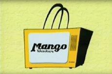 Telezakupy Mango to hit przełomu wieków. Ale jak się okazuje, w dobie zakupów przez internet mają się całkiem dobrze.