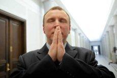 TVP uruchomi pięć nowych programów religijnych.