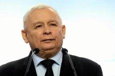 Niezadowolony przewodniczący Kaczyński miał zarządzić przeprowadzenie pogadanek z posłami PiS - pisze Fakt24.pl.