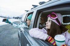 Co nas stresuje, a co sprawia frajdę podczas podróży?