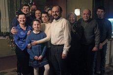 """Film """"Cicha noc"""" w reżyserii Pawła Domalewskiego został siedmiokrotnie nagrodzony na Festiwalu w Gdyni."""