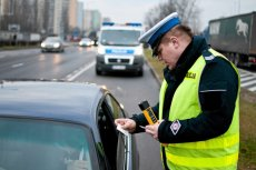 Jest ratunek dla zapominalskich kierowców? Grupa posłów wystąpiła z interpelacją do Ministerstwa Sprawiedliwości.