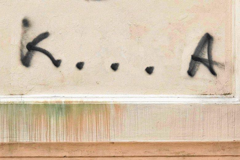 """Za granicą popularne polskie słowo na """"K"""" jest jednym z naszych znaków rozpoznawczych."""