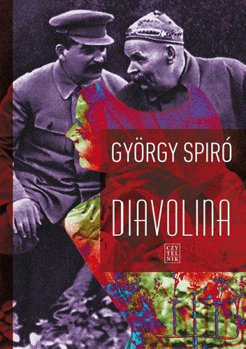 György Spiró Diavolina